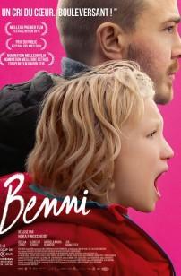 Benni (2020)