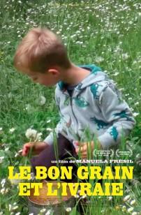 Le Bon Grain et l'Ivraie (2020)