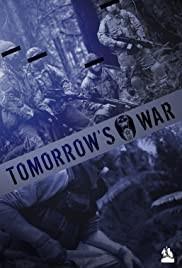 Tomorrow War (2021)
