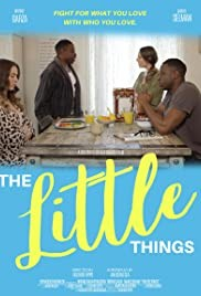 The Little Things (2020)