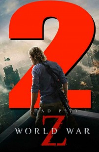World War Z 2 (2020)