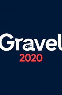 Gravel (2020)