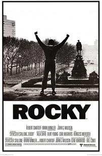 Rocky 7 (2020)