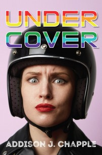 Undercover (2020)