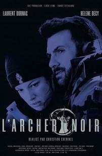 L'archer noir (2020)