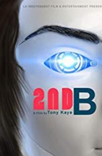2nd Born (2020)