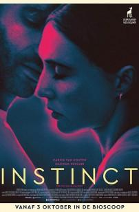 Instinct (2020)