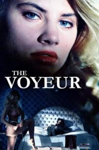 The Voyeurs (2020)