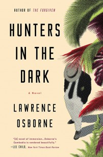 Hunters in the Dark (2020)