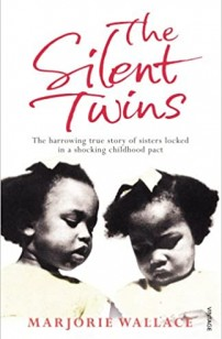 The Silent Twins (2020)