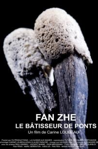 Fan Zhe, Le Bâtisseur De Ponts (2020)