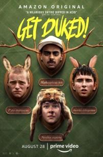 Get Duked! (2020)