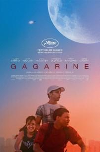 Gagarine (2021)