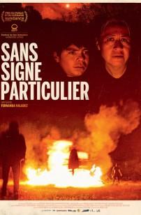 Sans Signe Particulier (2020)
