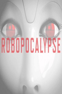 Robopocalypse (2020)