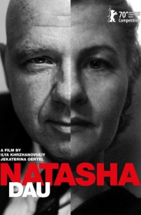 DAU. Natasha (2020)