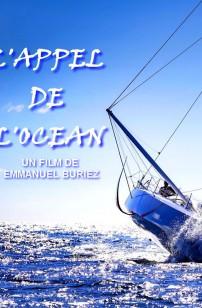 L'Appel de L'océan (2020)
