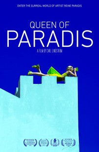 Queen Of Paradis (2020)