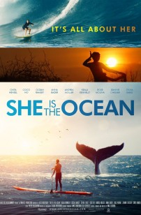 She Is the Ocean (2020)