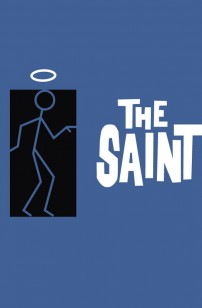 The Saint Reboot (2021)
