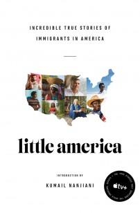 Little America (2021)