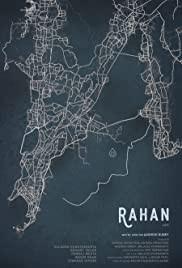 Rahan (2021)