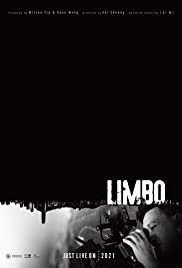 Limbo (2021)