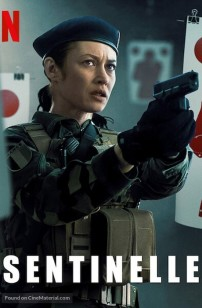 Sentinelle (2020)