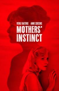 Mothers' Instinct (2021)