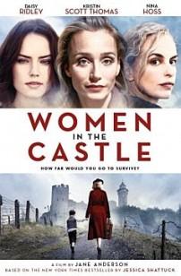 Women In The Castle (2021)