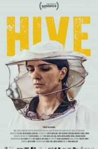 Hive (2021)