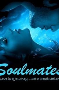 Soulmates (2021)
