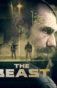 The Beast (2021)