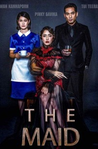 The Maid (2021)