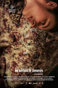 Looking for Venera (2021)