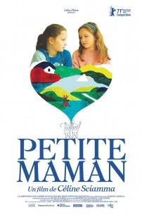 Petite maman (2021)