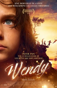 Wendy (2021)