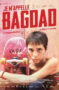 Je m'appelle Bagdad (2021)