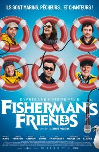 Fisherman's Friends (2021)