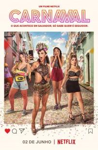 Carnaval (2021)