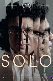 Solo (2021)