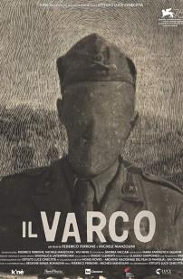 Il Varco (2021)