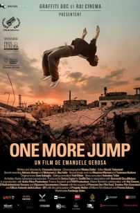 One More Jump (2021)