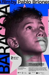 Baracoa (2021)