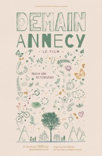 Demain Annecy (2021)
