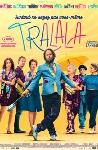 Tralala (2021)