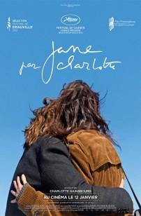 Jane par Charlotte (2022)