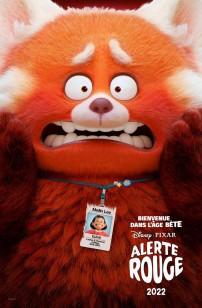 Alerte rouge (2022)