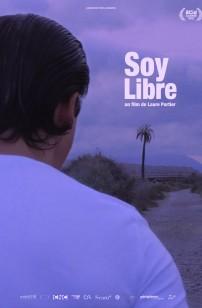 Soy Libre (2022)