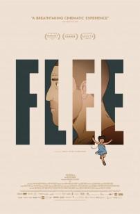 Flee (2022)
